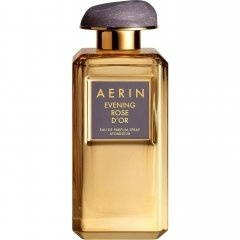 Evening Rose d'Or by Aerin
