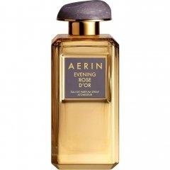 Evening Rose d'Or von Aerin
