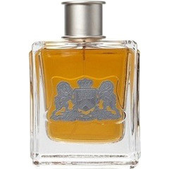 Dirty English (After Shave Tonic) by Juicy Couture