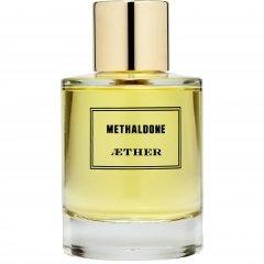 Methaldone von Aether