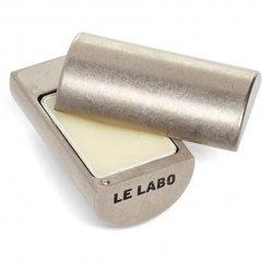 Bergamote 22 (Solid Perfume) von Le Labo