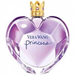 Princess (Eau de Toilette)