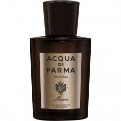 Colonia Mirra von Acqua di Parma