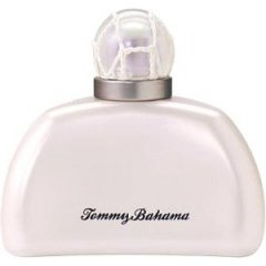 Set Sail South Seas for Women von Tommy Bahama