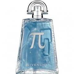 Pi Air by Givenchy