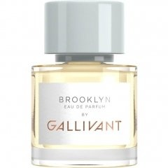 Brooklyn by Gallivant
