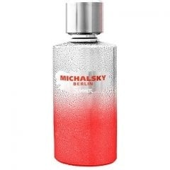 Michalsky Berlin Summer for Women by Michael Michalsky