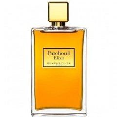 Patchouli Elixir / Inoubliable Elixir Patchouli von Réminiscence