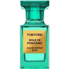 Sole di Positano von Tom Ford