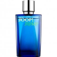 Joop! Jump (After Shave) by Joop!