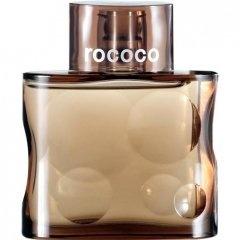 Rococo for Men (Aftershave) by Joop!