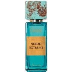 Neroli Extreme by Gritti