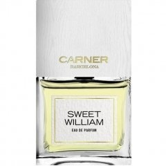 Sweet William von Carner
