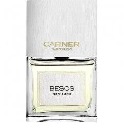 Besos by Carner
