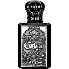 Charlatan by Fort & Manlé