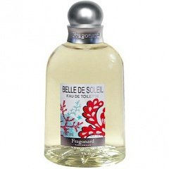 Fragonard Belle De Soleil Reviews And Rating