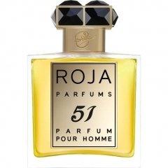 51 pour Homme (Parfum) von Roja Parfums