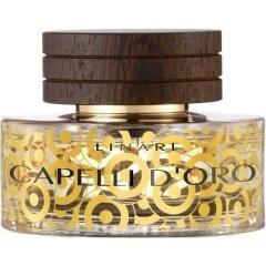 Capelli d'Oro by Linari