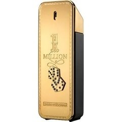 1 Million Monopoly by Paco Rabanne