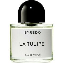 La Tulipe (Eau de Parfum)