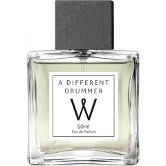 A Different Drummer (Eau de Parfum) von Walden Perfumes