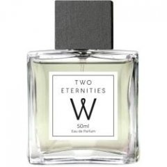 Two Eternities (Eau de Parfum) by Walden Perfumes