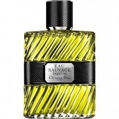 Eau Sauvage Parfum (2017) von Dior / Christian Dior