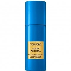 Costa Azzurra (All Over Body Spray) von Tom Ford