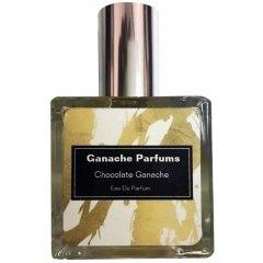 Chocolate Ganache von Ganache Parfums