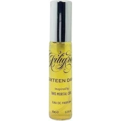 Sixteen Days (Eau de Parfum) von Filigree