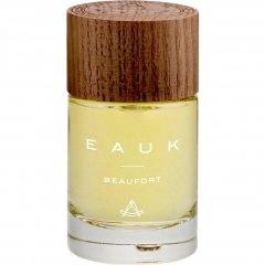 Beaufort von Eauk
