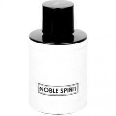 Noble Spirit by Eternel Gentleman