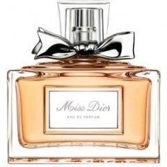Miss Dior (2017) (Eau de Parfum)