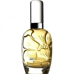 Aromatics Elixir Premier Edition Prestige by Clinique