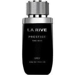 Prestige - The Man Grey von La Rive