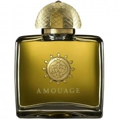 Jubilation 25 Woman (Eau de Parfum) by Amouage
