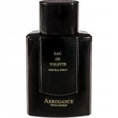 Arrogance pour Homme (Eau de Toilette) von Arrogance