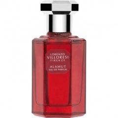 Alamut (Eau de Parfum) von Lorenzo Villoresi
