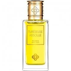 Tubéreuse Absolue (Extrait de Parfum) by Perris Monte Carlo