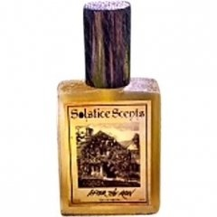 After the Rain (Eau de Parfum) von Solstice Scents