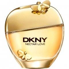 Nectar Love von DKNY / Donna Karan
