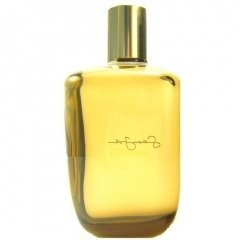 Unforgivable (After Shave) by Sean John