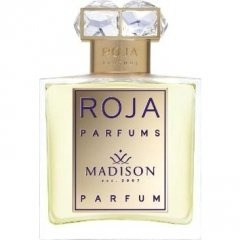Madison von Roja Parfums