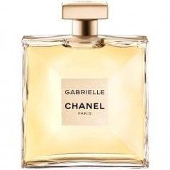 Gabrielle Chanel (Eau de Parfum)