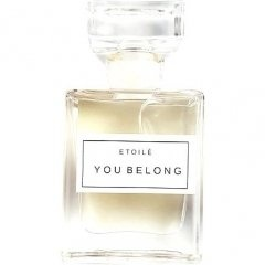 You Belong von Etoile Atelier