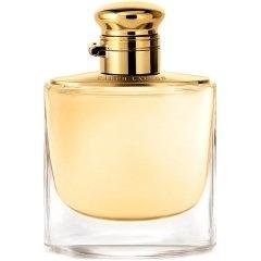 Woman (Eau de Parfum) by Ralph Lauren