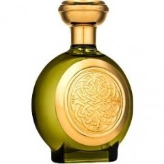 Complex 2020 (Perfume) by Boadicea the Victorious