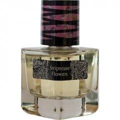 Striptease Flowers (Eau de Parfum) by Sabé Masson / Le Soft Perfume