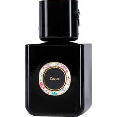 Zazou (Eau de Parfum) by Sabé Masson / Le Soft Perfume