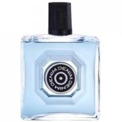 Black (After Shave) von Denim